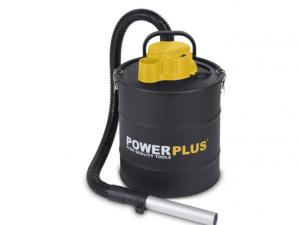 Askesuger 20 liter 1000 watt - POWX300