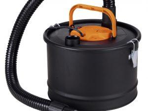 Askesuger 800W - 10 liter