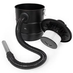 Askestøvsuger 1200 watt