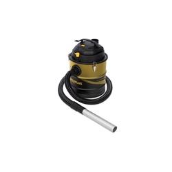 Powerplus HEPA askestøvsuger - 20 liter