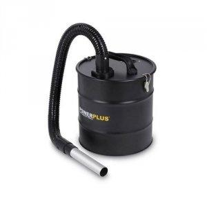 Askesuger 20 liter PowerPlus POWX302