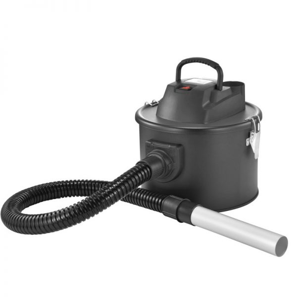 Askesuger M/spand 10 L