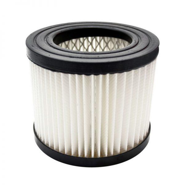 Boxer Filter T/askesuger