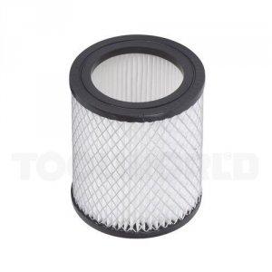 Filter til Askesuger 20 liter 1200 watt PowerPlus POWX301B