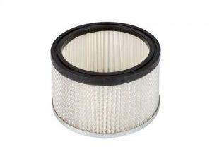Filter til askesuger PowerPlus POWX3000B