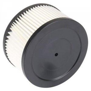 HEPA filter til DAY askesuger model 95311 DAY